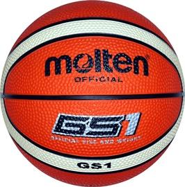 Basketbola bumba Molten BGS1-OI