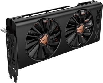 XFX Radeon RX 5600 XT THICC II Pro 6GB GDDR6 PCIE RX-56XT6DF46
