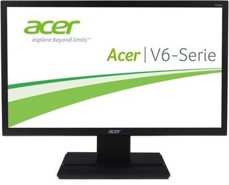 Monitorius Acer V246HLbid