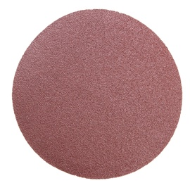 Šlifavimo diskas Vagner SDH 108.12, G80, Ø150 mm, 5 vnt.