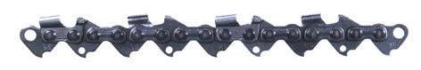 McCulloch Universal Saw Chain 33cm