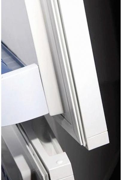 Šaldytuvas Snaigė RF31SM-P100223