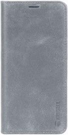 Krusell Sunne 2 Card Foliowallet For Sony Xperia L2 Grey
