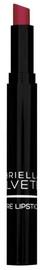 Gabriella Salvete Colore Lipstick 2.5ml 07