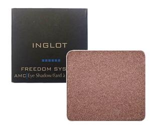 Inglot Freedom System Eye Shadow AMC Shine 3g 156