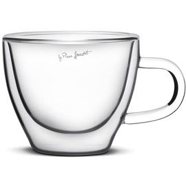 Чашка Lamart, 0.19 л