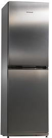 Šaldytuvas Snaige RF35SG-Z1CB220