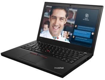 Lenovo ThinkPad X260 (ATNAUJINTAS) 20F5S2GK11-R