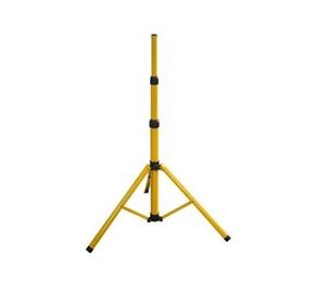 Statīvs prožektoram vienvietīgs h1350mm