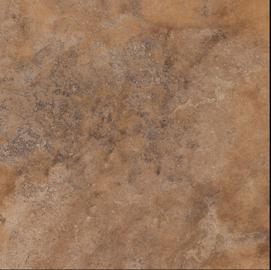 Akmens masės plytelės Monreal 4, 50 x 50 cm