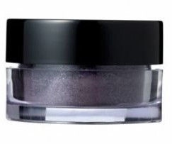 Mii Mineral Exquisite Eye Colour 0.7g 07