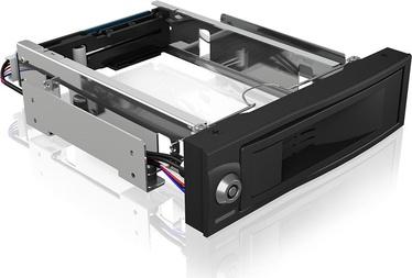 ICY Box IB-167SSK Mobile Rack