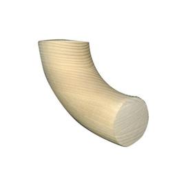 Porankio segmentas, 46 mm