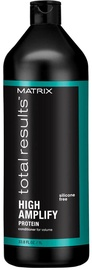Plaukų kondicionierius Matrix Total Results High Amplify Conditioner, 1000 ml