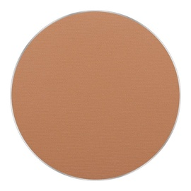 Inglot Freedom System Amc Pressed Powder Round 9g 51