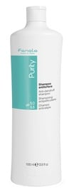 Fanola Purifying Shampoo 1000ml