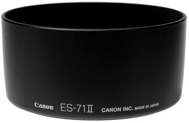 Canon Lens Hood ES-71II