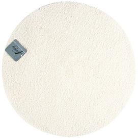 4Living Table Mat 38cm White