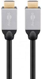 Goobay HDMI Cable 2.0m 75777