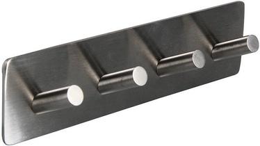 Verners Stainless Steel Hook 180x45.5mm