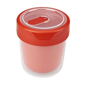 Rotho Thermo Cup Memory 0.5l Red