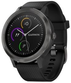 Garmin Vivoactive 3 Slate/Black