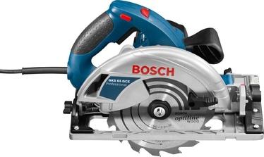 Bosch GKS 65 GCE Circular Saw 1800W