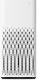 Xiaomi Mi Air Purifier 2H FJY4026GL White