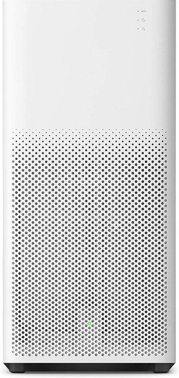 Очиститель воздуха Xiaomi Mi 2H