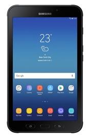 Samsung T390 Galaxy Tab Active2