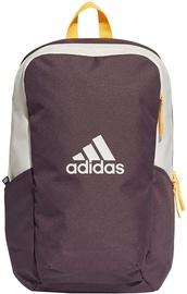 Adidas Parkhood Backpack FS0275 Grey
