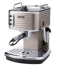Kafijas automāts De'Longhi ECZ351.BG Beige