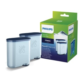 Philips Saeco AquaClean CA6903/22