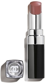 Губная помада Chanel Rouge Coco Bloom Opportunity, 3 г
