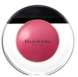Elizabeth Arden Sheer Kiss Lip Oil 7ml Heavenly Rose