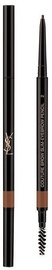 Yves Saint Laurent Couture Brow Slim Pencil 0.05g 02