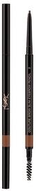 Uzacu zīmulis Yves Saint Laurent Couture Brow Slim 02, 0.05 g