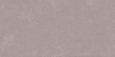 Viniliniai tapetai Sintra 402313
