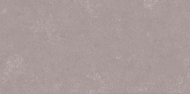 Viniliniai tapetai, Sintra, Livio, 402313