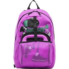 Школьный рюкзак Reebok Junior, розовый