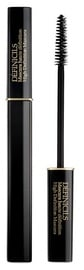 Lancome Definicils High Definition Mascara 6.5ml Black