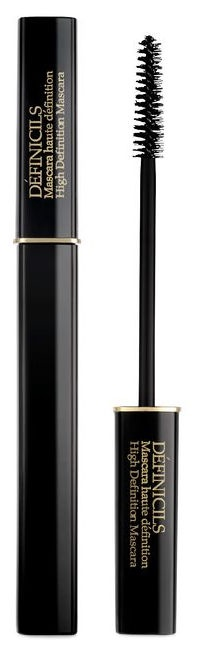 Lancome Definicils High Definition Mascara 6.5ml Black