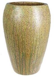 Verners Pot D62 76cm Brown