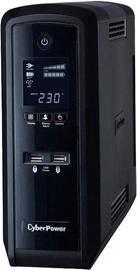 Cyber Power UPS CP1500EPFCLCD DE 900W