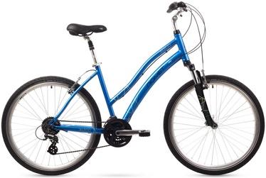 Romet Beleco 18'' Blue 20
