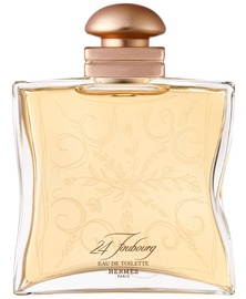 Hermes 24 Faubourg 100ml EDT
