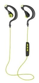 Ausinės Trust Senfus Bluetooth Sports In-Ear Headphones