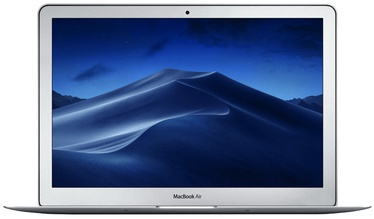 Apple MacBook Air / MQD32RU/A / 13.3'' / i5 DC 1.8 GHz / 8GB RAM / 128GB SSD