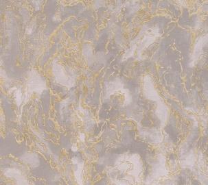Viniliniai tapetai Limonta Aurum 57302