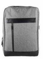 Avatar FF11740 Backpack Grey